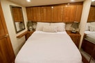 Ocean Yachts-57 SS 2006-Deliverance Stuart-Florida-United States-VIP Berth-1102281 | Thumbnail