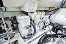 Ocean Yachts-57 SS 2006-Deliverance Stuart-Florida-United States-Generator-1102289 | Thumbnail