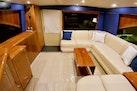 Ocean Yachts-57 SS 2006-Deliverance Stuart-Florida-United States-Salon Aft-1102262 | Thumbnail