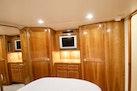 Ocean Yachts-57 SS 2006-Deliverance Stuart-Florida-United States-VIP TV-1102283 | Thumbnail
