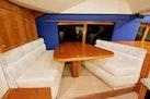 Ocean Yachts-57 SS 2006-Deliverance Stuart-Florida-United States-Dinette-1102266 | Thumbnail