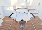 Ocean Yachts-57 SS 2006-Deliverance Stuart-Florida-United States-Fighting Chair-1102252 | Thumbnail