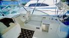 Cabo-45 Open Express 1998-Ghost Rider Orange Beach-Alabama-United States-Wet Bar-1103437 | Thumbnail