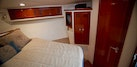 Cabo-45 Open Express 1998-Ghost Rider Orange Beach-Alabama-United States-Master Stateroom Stbd-1103449 | Thumbnail