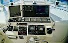 Cabo-45 Open Express 1998-Ghost Rider Orange Beach-Alabama-United States-Helm-1103435 | Thumbnail