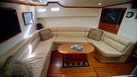 Cabo-45 Open Express 1998-Ghost Rider Orange Beach-Alabama-United States-Settee-1103445 | Thumbnail
