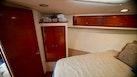 Cabo-45 Open Express 1998-Ghost Rider Orange Beach-Alabama-United States-Master Stateroom Port-1103448 | Thumbnail