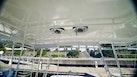 Cabo-45 Open Express 1998-Ghost Rider Orange Beach-Alabama-United States-Teasser Reels-1103438 | Thumbnail