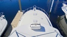 Cabo-45 Open Express 1998-Ghost Rider Orange Beach-Alabama-United States-Foredeck-1103441 | Thumbnail