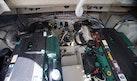 Tiara Yachts-4300 Sovran 2007-Lisa Anne Perdido Key-Florida-United States-1133973 | Thumbnail