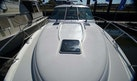Tiara Yachts-4300 Sovran 2007-Lisa Anne Perdido Key-Florida-United States-1133952 | Thumbnail