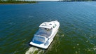 Tiara Yachts-4300 Sovran 2007-Lisa Anne Perdido Key-Florida-United States-1141691 | Thumbnail