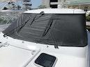 Tiara Yachts-4300 Sovran 2007-Lisa Anne Perdido Key-Florida-United States-1133954 | Thumbnail