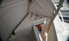 Tiara Yachts-4300 Sovran 2007-Lisa Anne Perdido Key-Florida-United States-1133958 | Thumbnail