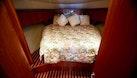 Tiara Yachts-4300 Sovran 2007-Lisa Anne Perdido Key-Florida-United States-Master Stateroom-1103612 | Thumbnail