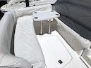 Tiara Yachts-4300 Sovran 2007-Lisa Anne Perdido Key-Florida-United States-1133969 | Thumbnail