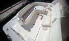 Tiara Yachts-4300 Sovran 2007-Lisa Anne Perdido Key-Florida-United States-1133967 | Thumbnail
