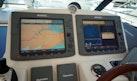 Tiara Yachts-4300 Sovran 2007-Lisa Anne Perdido Key-Florida-United States-1133963 | Thumbnail