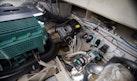 Tiara Yachts-4300 Sovran 2007-Lisa Anne Perdido Key-Florida-United States-1133975 | Thumbnail