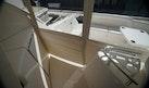 Tiara Yachts-4300 Sovran 2007-Lisa Anne Perdido Key-Florida-United States-1133961 | Thumbnail