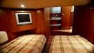 Tiara Yachts-4300 Sovran 2007-Lisa Anne Perdido Key-Florida-United States-Guest Stateroom Aft-1103614 | Thumbnail