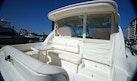 Tiara Yachts-4300 Sovran 2007-Lisa Anne Perdido Key-Florida-United States-1133965 | Thumbnail