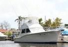 Hatteras-Convertible 1982-Lip Service Miami-Florida-United States-Main Profile-1490250 | Thumbnail