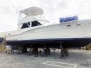 Hatteras-Convertible 1982-Lip Service Miami-Florida-United States-Starboard Hull-1490259 | Thumbnail