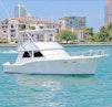 Hatteras-Convertible 1982-Lip Service Miami-Florida-United States-Starboard Profile-1490251 | Thumbnail