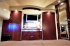 Sea Ray-58 Sedan Bridge 2006-Livin Large IV Jupiter-Florida-United States-Master Stateroom-1103685 | Thumbnail
