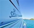Sea Ray-58 Sedan Bridge 2006-Livin Large IV Jupiter-Florida-United States-58 Sedan Bridge-1103672 | Thumbnail