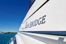 Sea Ray-58 Sedan Bridge 2006-Livin Large IV Jupiter-Florida-United States-58 Sedan Bridge-1103673 | Thumbnail