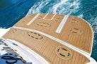 Sea Ray-58 Sedan Bridge 2006-Livin Large IV Jupiter-Florida-United States-Swim Platform-1103716 | Thumbnail