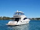 Sea Ray-58 Sedan Bridge 2006-Livin Large IV Jupiter-Florida-United States-Starboard Quarter-1103665 | Thumbnail
