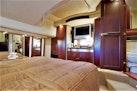 Sea Ray-58 Sedan Bridge 2006-Livin Large IV Jupiter-Florida-United States-Master Stateroom-1103686 | Thumbnail