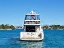 Sea Ray-58 Sedan Bridge 2006-Livin Large IV Jupiter-Florida-United States-Transom-1103717 | Thumbnail