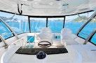 Sea Ray-58 Sedan Bridge 2006-Livin Large IV Jupiter-Florida-United States-Helm-1103703 | Thumbnail