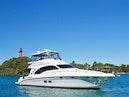 Sea Ray-58 Sedan Bridge 2006-Livin Large IV Jupiter-Florida-United States-Starboard-1103660 | Thumbnail