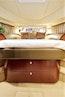 Sea Ray-58 Sedan Bridge 2006-Livin Large IV Jupiter-Florida-United States-VIP Stateroom-1103690 | Thumbnail