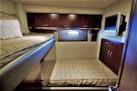 Sea Ray-58 Sedan Bridge 2006-Livin Large IV Jupiter-Florida-United States-Guest Stateroom-1103691 | Thumbnail