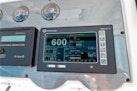 Sea Ray-58 Sedan Bridge 2006-Livin Large IV Jupiter-Florida-United States-Hour Meter-1103704 | Thumbnail