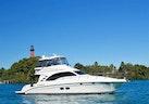 Sea Ray-58 Sedan Bridge 2006-Livin Large IV Jupiter-Florida-United States-Starboard-1103659 | Thumbnail