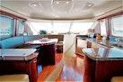 Sea Ray-58 Sedan Bridge 2006-Livin Large IV Jupiter-Florida-United States-Galley Dinette-1103679 | Thumbnail