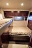 Sea Ray-58 Sedan Bridge 2006-Livin Large IV Jupiter-Florida-United States-Guest Stateroom-1103692 | Thumbnail