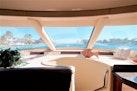 Sea Ray-58 Sedan Bridge 2006-Livin Large IV Jupiter-Florida-United States-Eyebrow Windows-1103701 | Thumbnail