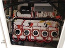 Venture-Cuddy 2002-Mental Venture North Miami-Florida-United States-Wiring-1104009 | Thumbnail
