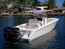 Venture-Cuddy 2002-Mental Venture North Miami-Florida-United States-Starboard Aft Quarter-1104051 | Thumbnail