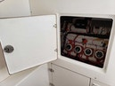 Venture-Cuddy 2002-Mental Venture North Miami-Florida-United States-Battery Switches-1104008 | Thumbnail