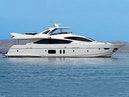Astondoa-96 GLX 2009-GRACE Barcelona-Spain-1393770 | Thumbnail