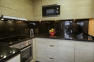 Astondoa-96 GLX 2009-GRACE Barcelona-Spain-1104415 | Thumbnail